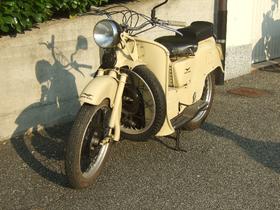 moto_guzzi_galletto_91076033