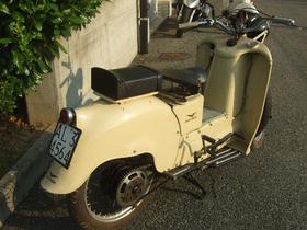 moto_guzzi_galletto_91076058