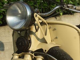 moto_guzzi_galletto_91076067