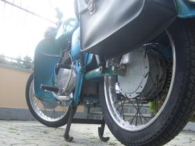 moto_guzzi_lodola_91076098